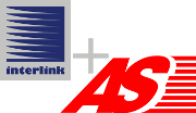 Interlink AS Partner